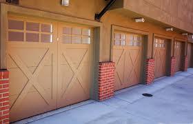 Garage Door Service Wentzville