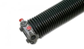 Garage Door Springs Repair Wentzville